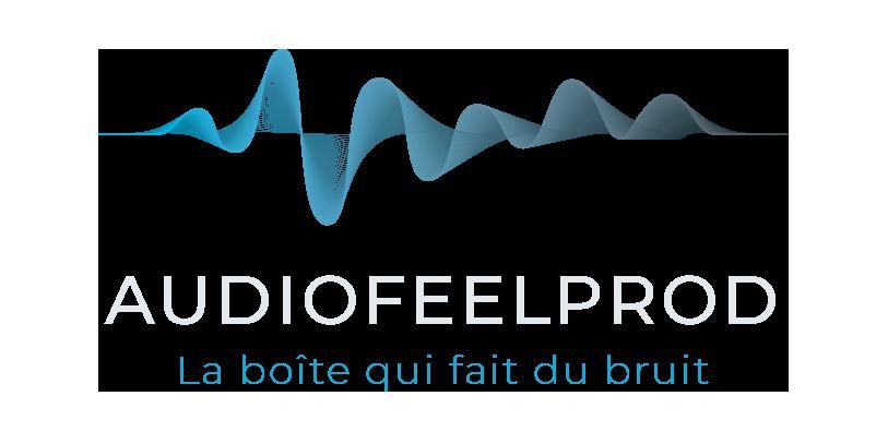 Audiofeelprod